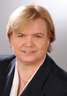 Martina Wendt